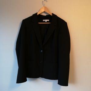 EUC- Business/ Formal Blazer, size 12